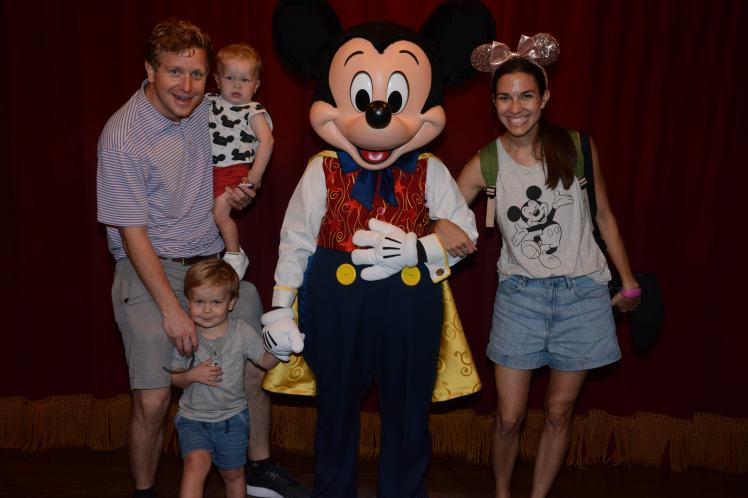 photopass_visiting_mk_414249976810